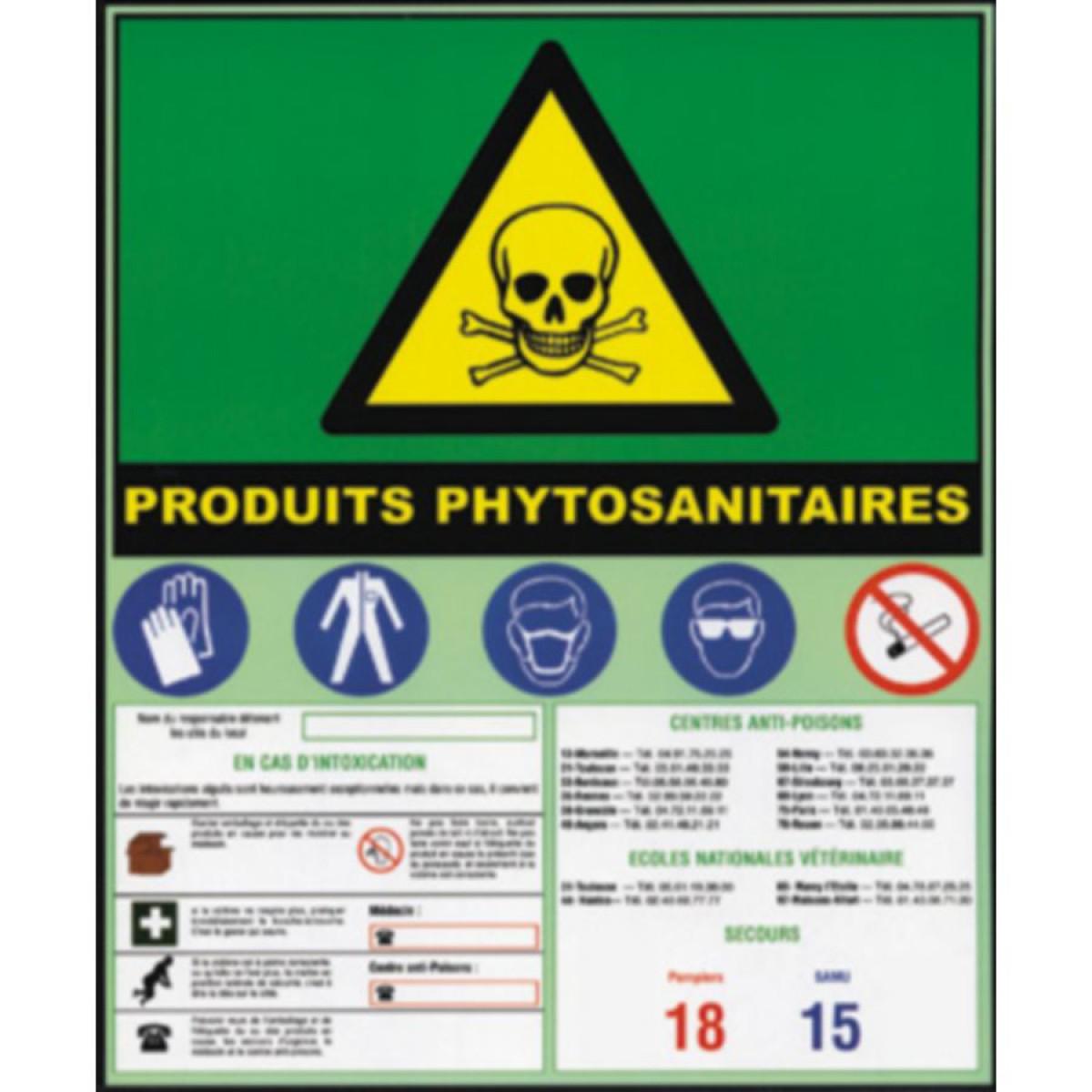 Armoire De S 233 Curit 233 Pour Produits Phytosanitaires 200 L