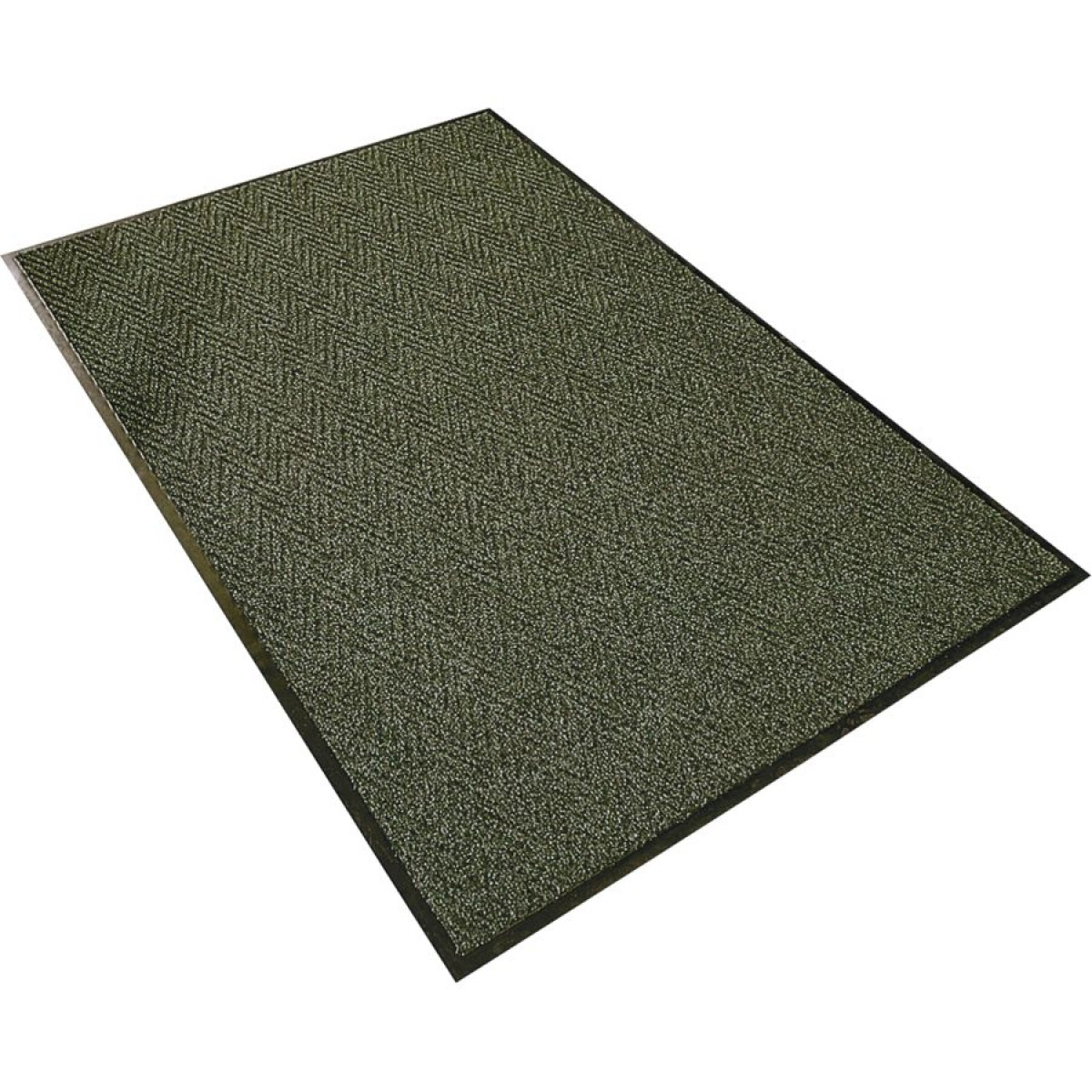 tapis d 39 entr e absorbant antistatique 90cm x 1 5m hse center. Black Bedroom Furniture Sets. Home Design Ideas