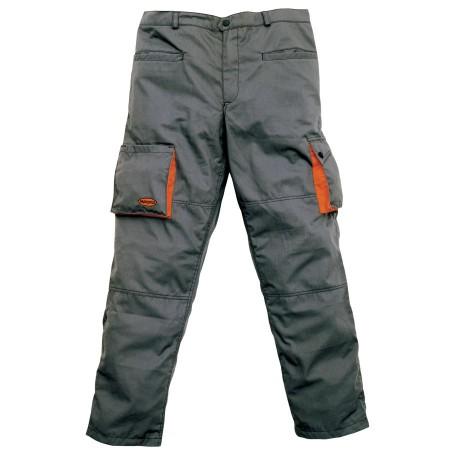 Pantalon de travail bicolore Mach2 Taille 46/48