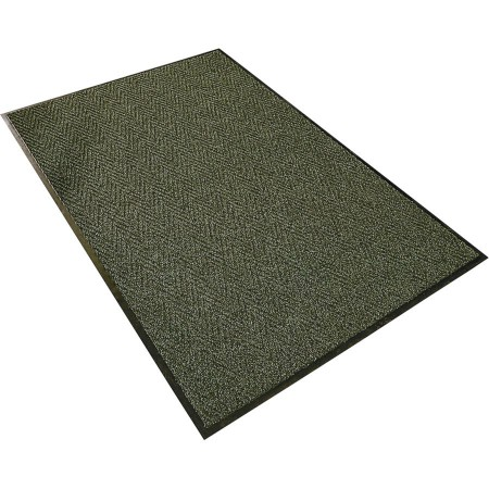 Tapis d'entrée absorbant antistatique 120cm x 1,8m