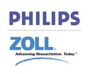 Initiation aux défibrillateurs ZOLL ou HS1