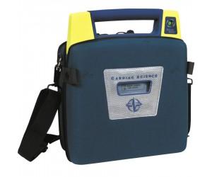 Sacoche pour défibrillateur AED G3 Cardiac Science