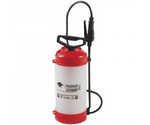 Pulvérisateur avec réservoir 5 L en PE