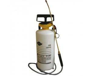 Pulvérisateur avec réservoir 8 L en PE