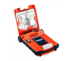 Défibrillateur semi-automatique PowerHeart AED G5