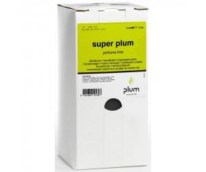 8 BIB de pâte nettoyante Super Plum