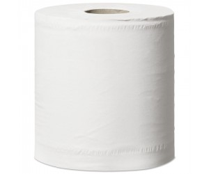 16 lots de 6 rouleaux papier toilette traditionnel doux