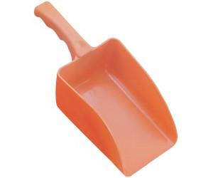 Pelle à main pour usage général en plastique, 1.3 L