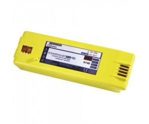 Batterie pour défibrillateur AED G3 Cardiac Science