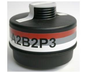 Filtre RD40 A2B2P3 pour masque respiratoire Optifit
