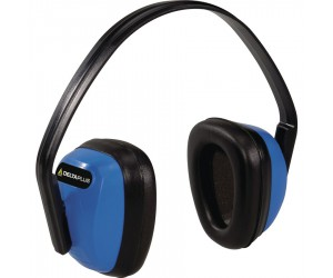 Casque antibruit Spa 28 dB