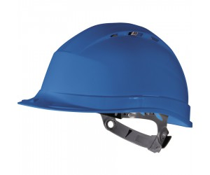 Casque de chantier standard