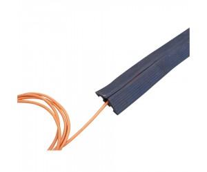 Passage de câble monobloc Ø 20 mm