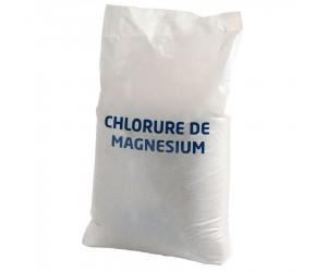 Sel de déneigement déverglaçant,1 sac