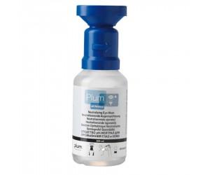 Flacon de rinçage oculaire neutralisant 200 mL
