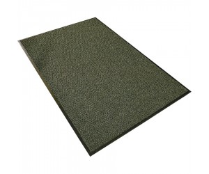 Tapis d'entrée absorbant antistatique 90cm x 1,5m
