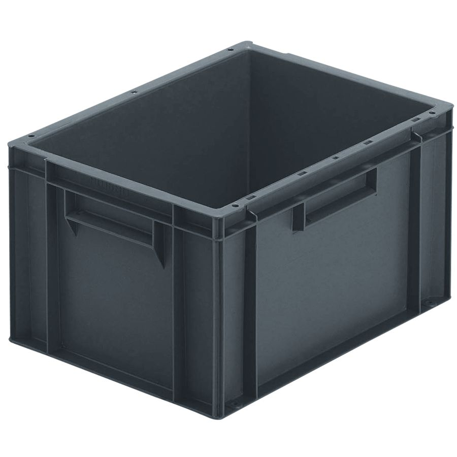 bac norme europe gerbable haleco le plus grand choix bac. Black Bedroom Furniture Sets. Home Design Ideas
