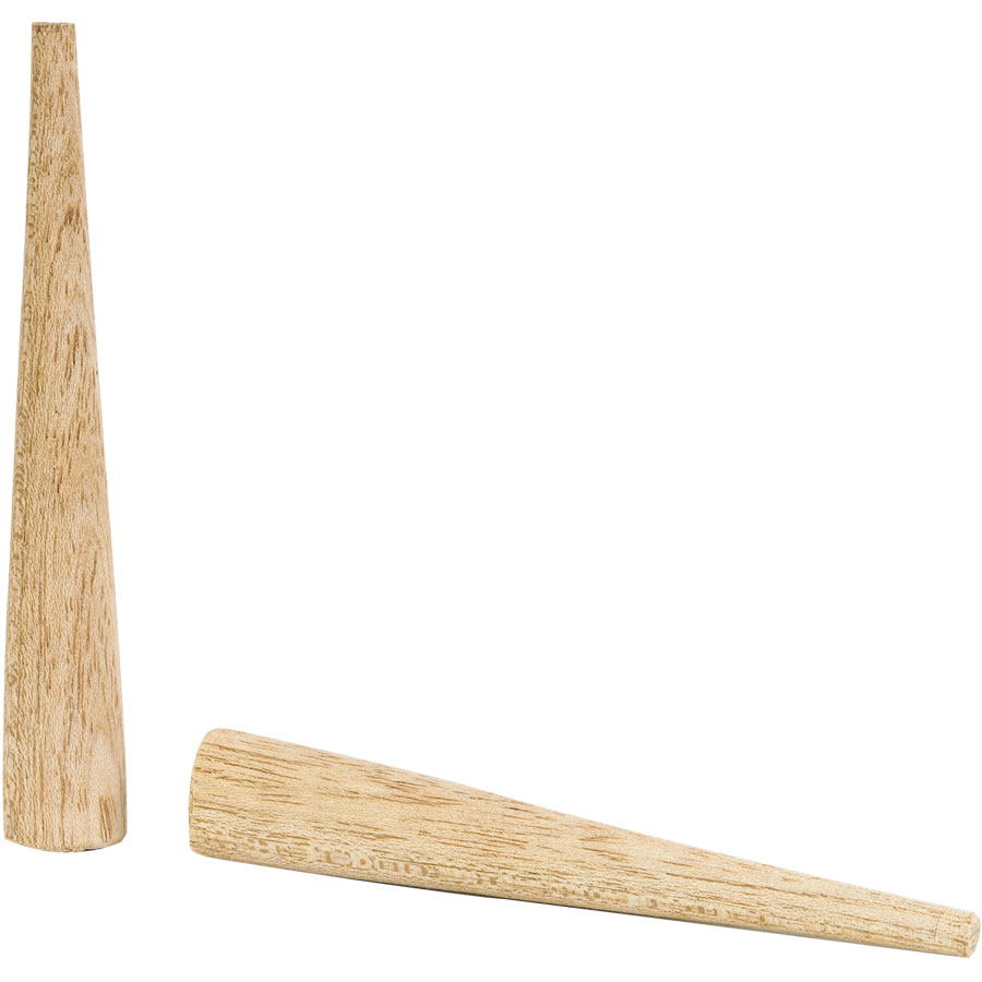Accessoire pour fut achat accessoire pour fut achat entre pro - Fut en bois ...