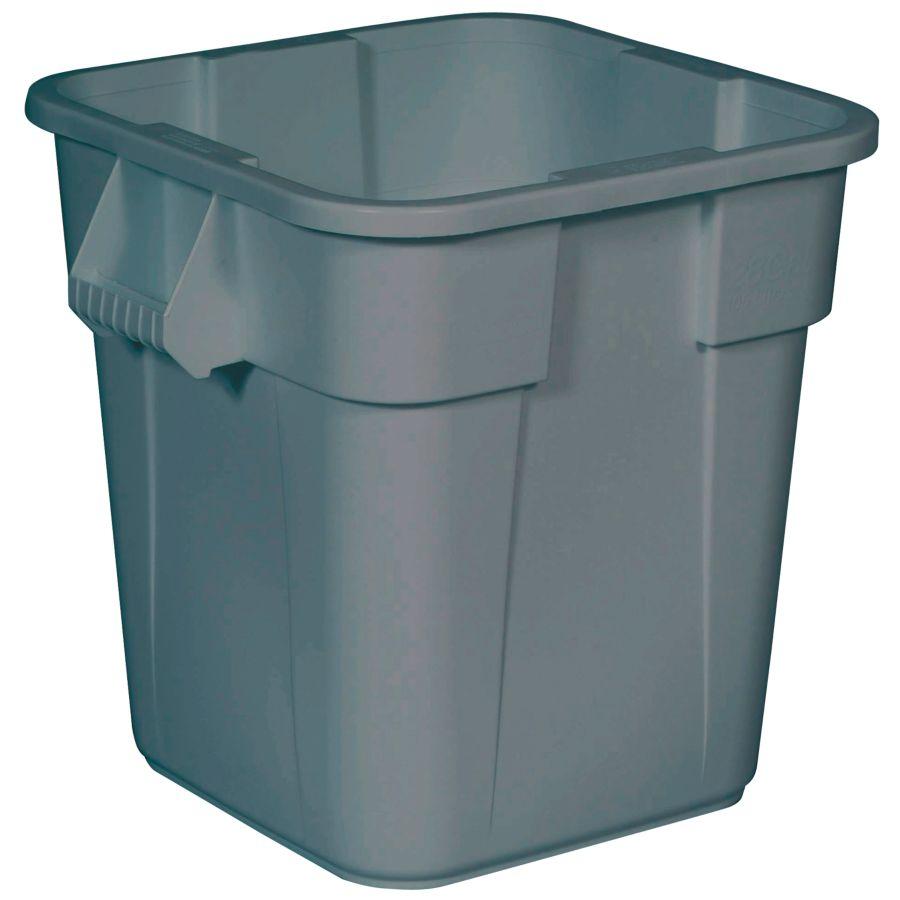 Conteneur poubelle achat conteneur poubelle achat for Conteneur achat prix