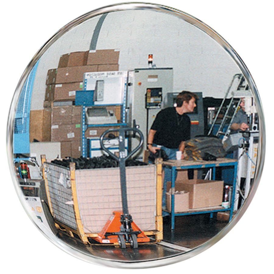 miroir de surveillance magequip le plus grand choix miroir de surveillance sur achat entre pro
