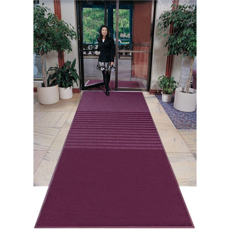 notrax tapis d 39 entr e ext rieurs haleco le plus grand choix tapis d 39 entr e ext rieurs sur achat. Black Bedroom Furniture Sets. Home Design Ideas